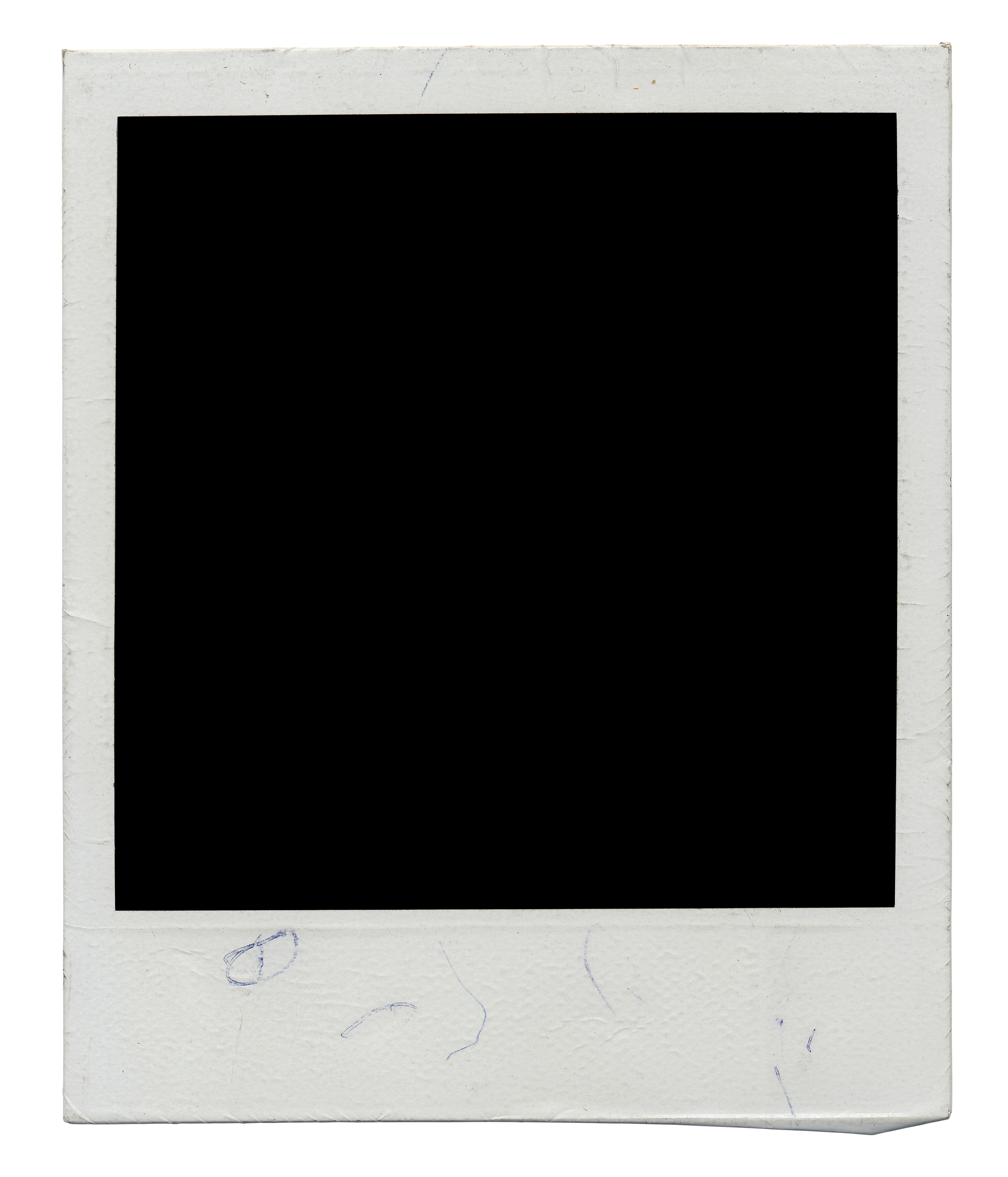 Index of /geekgirls/temp/img/fzm-Blank-Polaroid-Frame-Images